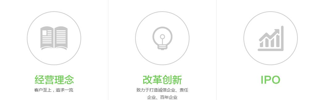 广东建工环保股份有限公司